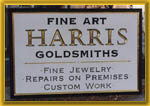 Harris Goldsmiths